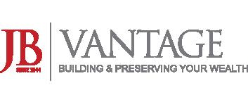 Invest Sri lanka | JB Financial Pvt Ltd